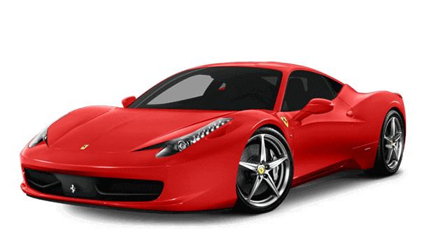 Exotic Car Brands >> Limo Car Rental Dubai   UAE Luxury Service Car Rental