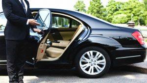 limousine car rental services in Dubai
