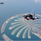 limo service Dubai